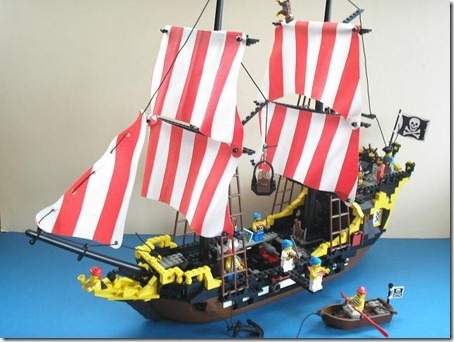 lego-pirate-ship