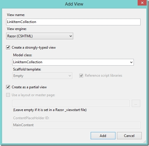 Zend Framework     Create Your Custom View Helper   Welcome to