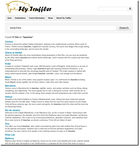 FlyTruffler-search-page-3-with-highlights_thumb[1]