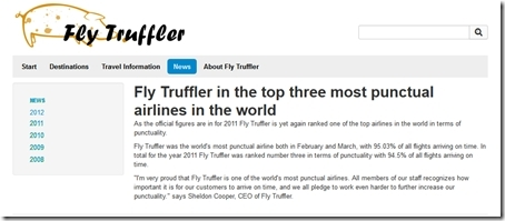 FlyTruffler-standard-page-used-for-news