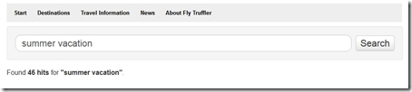 FlyTruffler-search-page-1