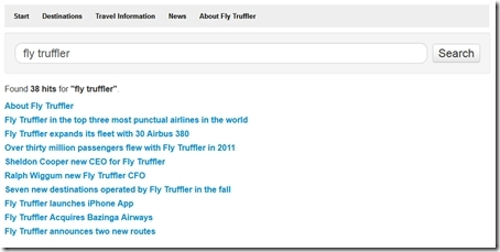 FlyTruffler-search-page-2
