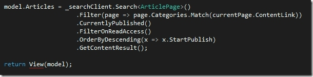 find_code_example