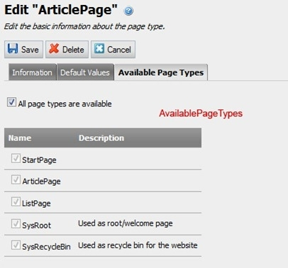 pagetype-available-page-types